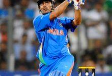 Photo of एमएस धोनी के करियर को लेकर आकाश चोपड़ा ने कही ये बड़ी बात-