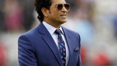 Photo of 2011 विश्वकप में सचिन तेंदुलकर टीम के लिए 'दूसरे कोच' जैसे थे- सुरेश रैना