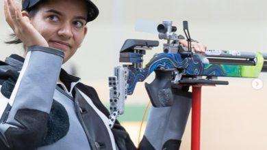 Photo of NRAI ने अंजुम मौदगिल को खेल रत्न और जसपाल राणा को द्रोणाचार्य अवॉर्ड के लिए किया नामित
