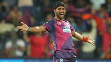Photo of अशोक डिंडा के नाम है आईपीएल में सबसे महंगा 20वां ओवर फेंकने का रिकॉर्ड