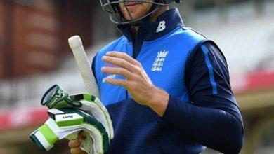 Photo of विश्व कप के बाद विश्व में आईपीएल सर्वश्रेष्ठ टूर्नामेंट है- जोस बटलर