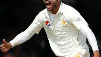 Photo of मोहम्मद आमिर ने वर्तमान और पिछली पीढ़ी के सर्वश्रेष्ठ बल्लेबाज के रूप में इन खिलाड़ियों को चुना