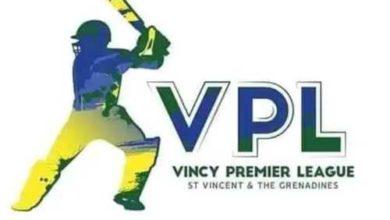 Photo of विंसी प्रीमियर लीग: पहले मैच में साल्ट पॉन्ड ब्रेकर्स ने ग्रेनेडाइंस डाइवर्स को 3 विकेट से दी मात