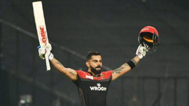 Photo of विराट कोहली से लेकर एमएस धोनी तक देखें आईपीएल 2020 में कप्तानों की सैलरी