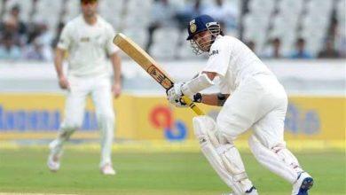 Photo of सचिन तेंदुलकर नहीं इस खिलाड़ी ने सबसे कम उम्र में खेला था अंतरराष्ट्रीय मैच
