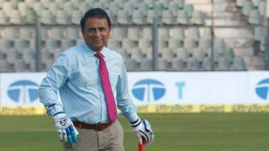Photo of सुनील गावस्कर ने चुनी अपनी संयुक्त भारत-पाकिस्तान टेस्ट इलेवन, विराट-धोनी को जगह नहीं
