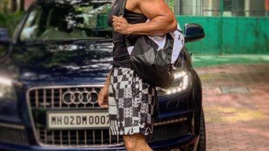 Photo of सुरेश रैना ने की सोनू सूद की प्रशंसा, अभिनेता ने जवाब में, कहा- तुम प्रेरणा हो