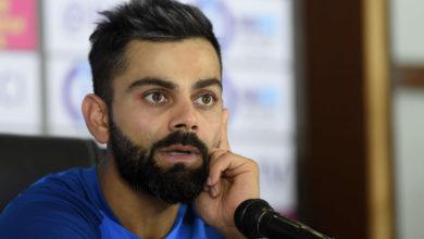 Photo of 1996 विश्वकप के इस पाल को याद करते हुए विराट कोहली ने, कहा- क्रिकेट में इससे संतोषजनक क्लीन बोल्ड नहीं देखा