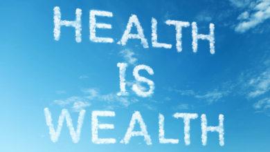 Photo of जानें जीवन में अच्छे स्वास्थय का महत्व, पढ़ें ये खास खबर