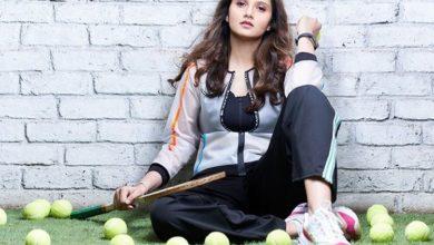 Photo of सानिया मिर्जा फेड कप हार्ट अवार्ड के लिए नामांकित होने वाली पहली भारतीय बनीं