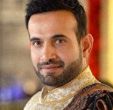 Photo of ईद के मौके पर इरफान पठान ने फैन्स को धी बधाई, देखें वीडियो