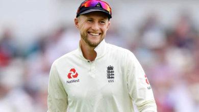 Photo of वेस्टइंडीज के खिलाफ जो रूट का पहला टेस्ट मैच खेलना तय नहीं, बेन स्टोक्स करेंगे कप्तानी