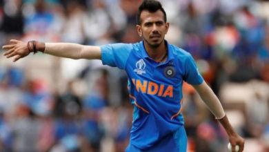 Photo of पांच ऐसे एक्टिव खिलाड़ी जिन्होंने भारत के लिए विश्वकप खेला हैं लेकिन टेस्ट मैच नहीं