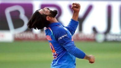 Photo of देखें, कुछ शानदार रन आउट जो साबित कर देगा रविंद्र जडेजा मौजूदा भारतीय टीम के सर्वश्रेष्ठ फिल्डर हैं