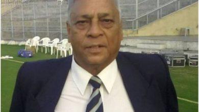 Photo of रणजी ट्रॉफी में सर्वाधिक विकेट चटकाने वाले राजिंदर गोयल का हुआ निधन