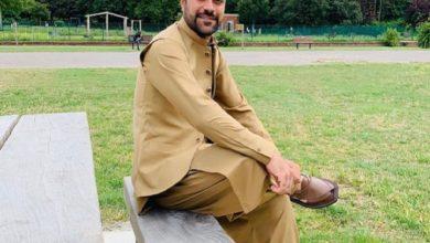 Photo of राशिद खान की मां के निधन पर क्रिकेट बिरादरी ने शोक व्यक्त किया, देखें प्रतिक्रियाएं