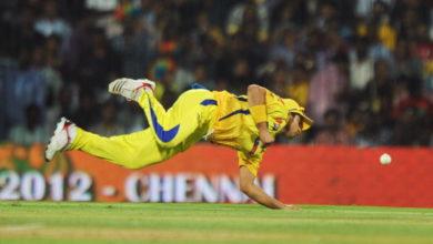 Photo of आईपीएल में सबसे ज्यादा कैच लपकने वाले टॉप-3 खिलाड़ी