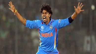 Photo of जल्द क्रिकेट में वापसी करेंगे श्रीसंत, पास करना होगा फिटनेस टेस्ट