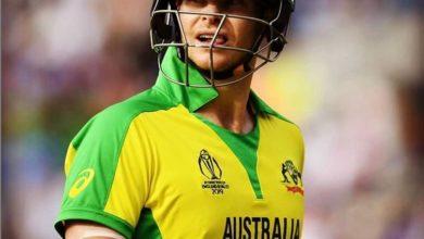 Photo of भारत के इस खिलाड़ी ने स्टीव स्मिथ को किया हैं सबसे ज्यादा प्रभावित