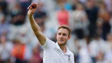 Photo of Birthday Special: युवराज सिंह से 6 छक्के खाने के बाद बदली इस इंग्लिश गेंदबाज की किस्मत!
