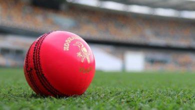 Photo of त्रिपुरा अंडर -19 क्रिकेटर अयंती रेनग अपने आवास पर मृत पाई गई