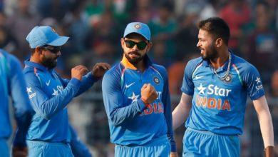Photo of ब्रेड हॉग ने इस भारतीय खिलाड़ी को बताया आईपीएल 2020 का मैन ऑफ द टूर्नामेंट