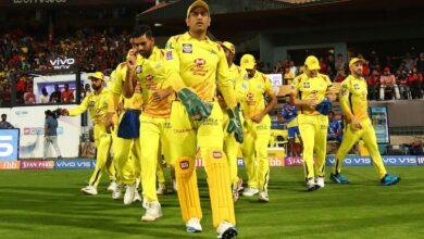 Photo of IPL 2020: संजय मांजरेकर के हिसाब से इस टीम के पास है सबसे मजबूत बल्लेबाजी