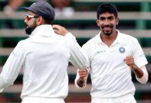 Photo of युवराज सिंह ने जसप्रीत बुमराह को दी चुनौती, कहा- कम से कम टेस्ट में इतने विकेट लेकर दिखाओ