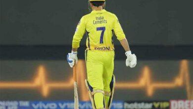 Photo of इन चार खिलाड़ियों ने आईपीएल में सबसे ज्यादा मैचों में की है कप्तानी
