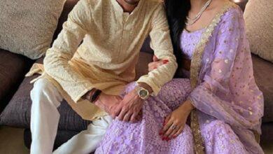 Photo of जानिए कौन हैं धनश्री वर्मा, जिनसे युजवेंद्र चहल ने की है सगाई