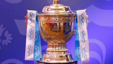 Photo of आईपीएल में लागू होगा बायो सिक्योर्ड बबल नियम, जानें क्या है?