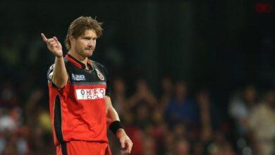 Photo of आईपीएल: आरसीबी के लिए फ्लॉप रहे 3 बेहतरीन T20 खिलाड़ी