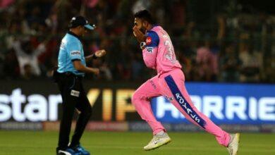 Photo of आईपीएल नीलामी में नहीं मिली ज्यादा रकम, फिर भी ये 5 खिलाड़ी अपनी टीम के लिए मैच विजेता हुए साबित