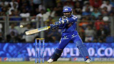 Photo of पांच खिलाड़ी जो आईपीएल में सबसे ज्यादा बार शून्य पर आउट हुए हैं