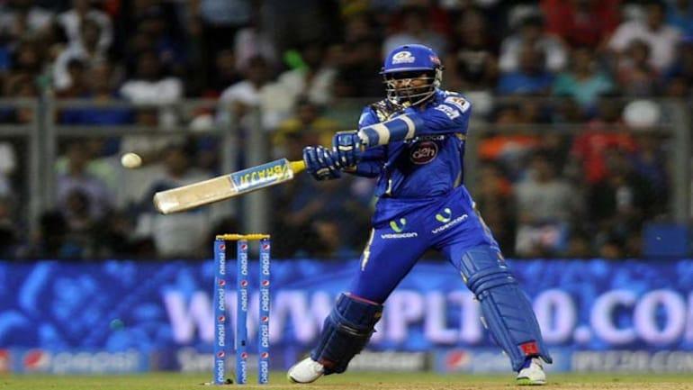 हरभजन सिंह आईपीएल