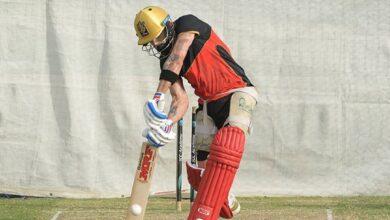 Photo of IPL 2020: आरसीबी के कप्तान विराट कोहली ने, कहा- दुबई कोई टूर नहीं