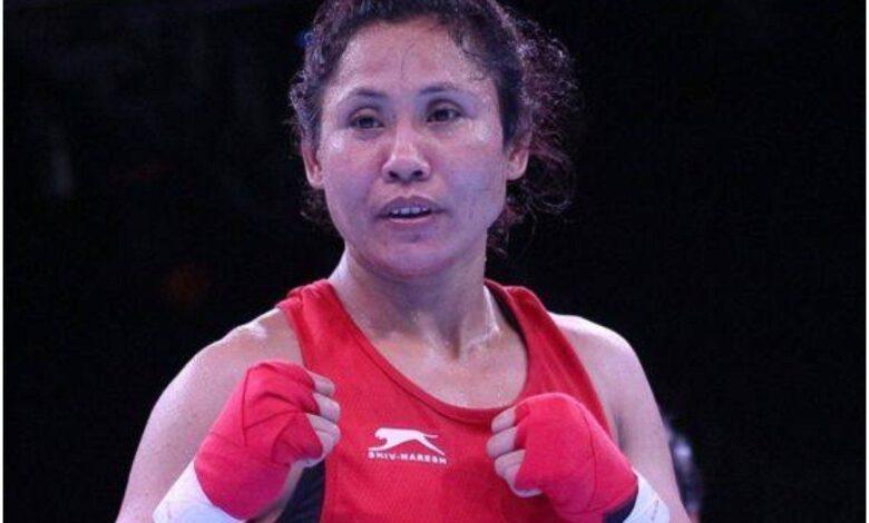 Sarita Devvi