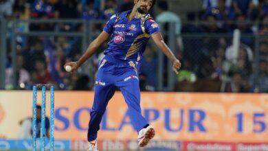 Photo of आईपीएल के पिछले तीन सीजन में सबसे ज्यादा विकेट लेने वाले पांच भारतीय गेंदबाज