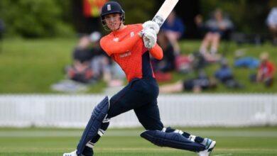Photo of टॉम बेनटन ने आईसीसी टी-20 रैकिंग्स में 152 पायदानों की छलांग लगाई