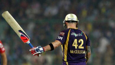 Photo of आईपीएल के ओपनिंग मैचों में सबसे बड़ी पारी खेलने वाले टॉप-4 बल्लेबाज