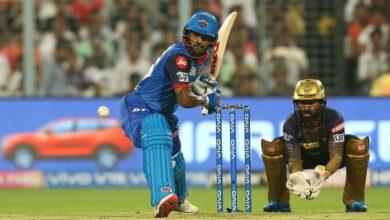 Photo of इन 10 खिलाड़ियों ने लगाए हैं आईपीएल में सबसे ज्यादा चौके