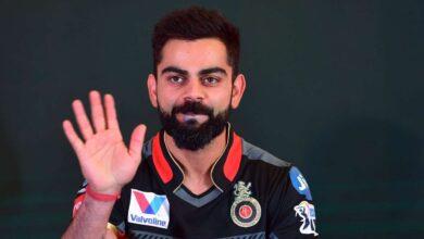 Photo of IPL2020- अब पहले जैसा वक्त नहीं, हमें यह मानना होगा: विराट कोहली
