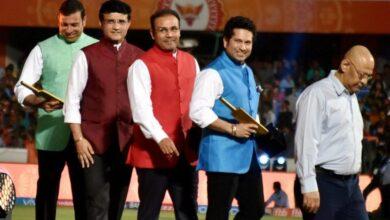 Photo of टैलेंट की खान है भारत: गावस्कर, सचिन, द्रविड़, सहवाग, युवराज और रोहित से आगे बहुत कुछ बाकी है?