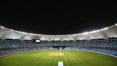 Photo of IPL 2020: जानिए किस मैदान पर अबतक लग चुकें हैं कितने छक्के