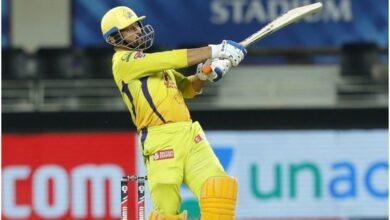 Photo of आईपीएल में 200 मैच खेलने वाले पहले खिलाड़ी बने एमएस धोनी