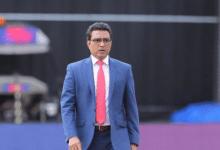 Photo of संजय मांजरेकर और ज़हीर खान ने बताया गाबा टेस्ट के आखिरी दिन ये ऑस्ट्रेलियाई गेंदबाज होगा भारत के लिए सबसे बड़ा खतरा