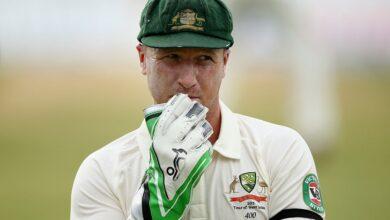 Photo of गाबा में ऑस्ट्रेलिया से कोई नहीं जीत पाता, इसलिए भारतीय टीम वहां नहीं खेलना चाहती: ब्रेड हैडिन