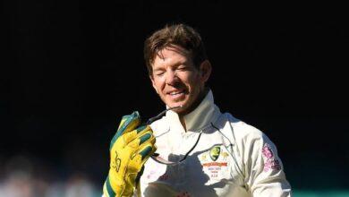 Photo of Sydney Test: ड्रॉ कराने के लिए भारतीयों को हनुमा-अश्विन के साथ टिम पेनको भी शुक्रिया करना चाहिए