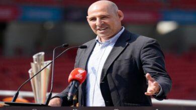 Photo of IPL 2021: ऑस्ट्रेलियाई खिलाड़ी यूएई में बाकी बचे मैच खेल सकते है या नहीं