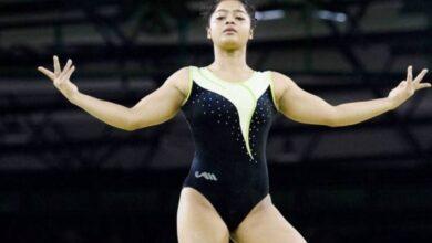 Photo of बस ड्राइवर की बेटी प्रणति नायक ने टोक्यो ओलंपिक्स में बनाई जगह